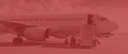 Easyjet flight delay