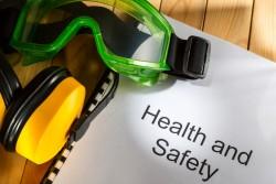 Mesothelioma & Asbestos Compensation