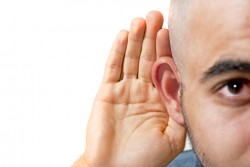 Deafness Compensation Claims