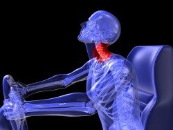 Whiplash Injury Claims