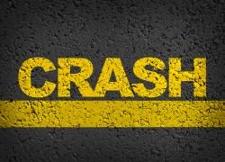Fatal Car Crash Compensation