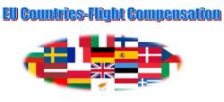 delayed plane compensation