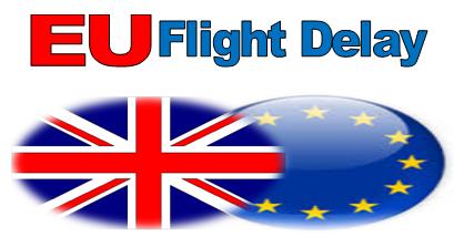 eu_flight_delay_logo_flags._6