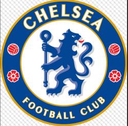 chelsea-fc-football-badge