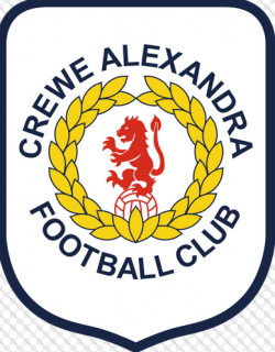 crewe-football-club