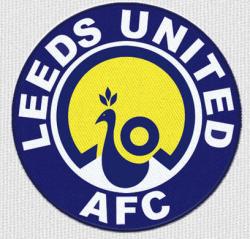 leeds-football-club-badge