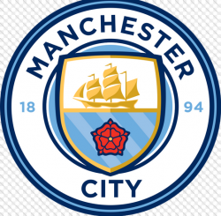 manchester-city-badge